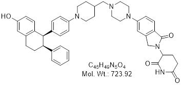 GLXC-24159