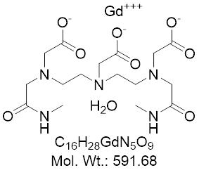 GLXC-24161