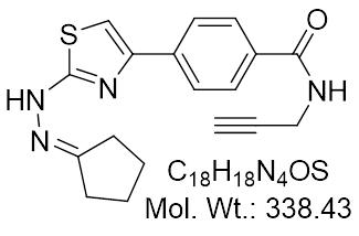 GLXC-24162