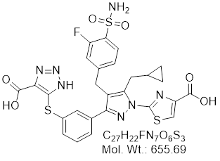 GLXC-24163