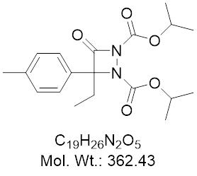 GLXC-24166