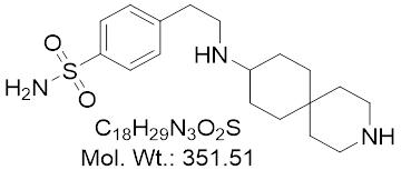 GLXC-24167