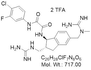 GLXC-24171