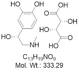 GLXC-24178