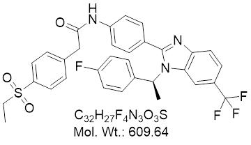 GLXC-24179