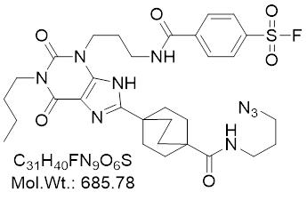 GLXC-24180