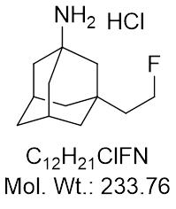 GLXC-24183
