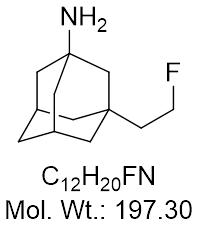 GLXC-24184