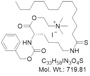 GLXC-24186
