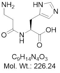 GLXC-24189