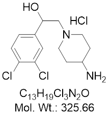 GLXC-24191