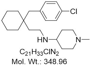 GLXC-24192