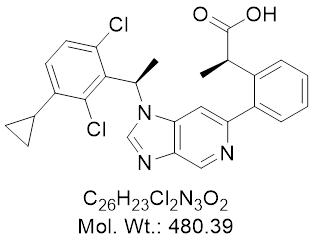 GLXC-24196