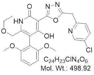 GLXC-24198