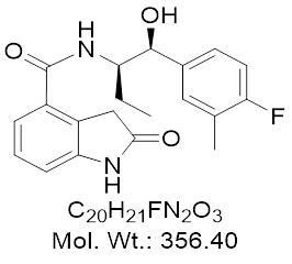 GLXC-24201