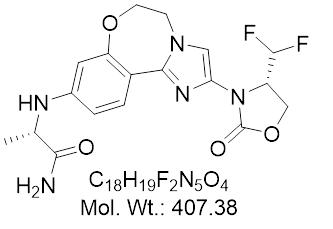 GLXC-24203