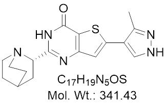 GLXC-24208