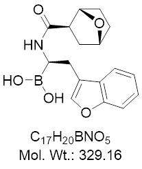 GLXC-24210