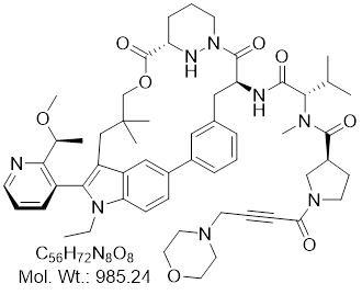 GLXC-24212