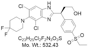 GLXC-24218