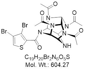 GLXC-24221