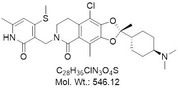 GLXC-24225