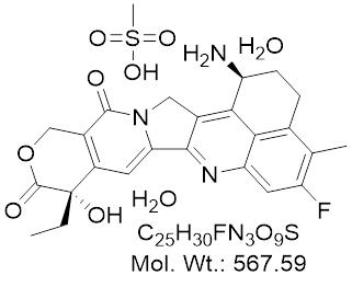 GLXC-24227