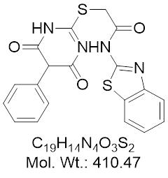 GLXC-24228