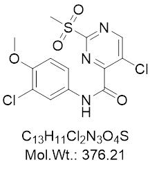 GLXC-24229