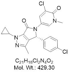 GLXC-24231