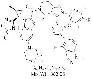 GLXC-24232