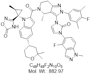 GLXC-24233