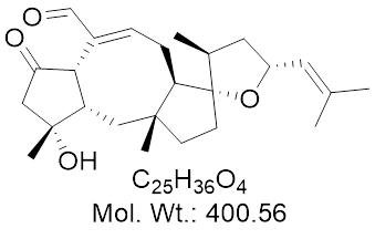 GLXC-24238
