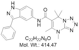 GLXC-24239