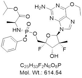 GLXC-24244