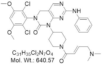 GLXC-24245