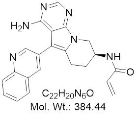 GLXC-24246