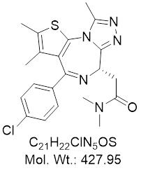 GLXC-24248