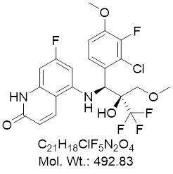 GLXC-24251