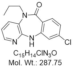 GLXC-24252