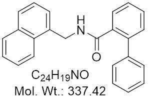 GLXC-24254