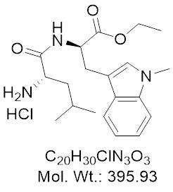 GLXC-24257