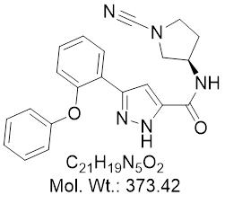 GLXC-24260
