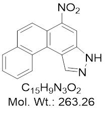 GLXC-24261