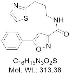 GLXC-24265