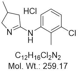 GLXC-24276