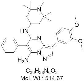 GLXC-24277