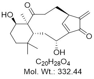GLXC-24278