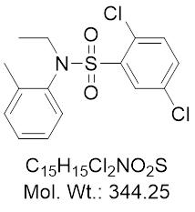 GLXC-24284