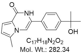 GLXC-24290